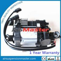 Wholesale Porsche Macan 2014-2015 air suspension compressor,95B698010 from china suppliers