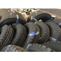 Buy cheap Trailer And Truck Spare Parts Natural Rubber All Steel Radial Tyre 12.00R20 from wholesalers