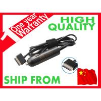 Buy cheap Car Adapter Charger for Asus Transformer TF700 TF300T TF300 TF201 TF101 SL101 15V 1.2A from wholesalers