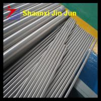Buy cheap Nickel Alloy Inconel 718 Round Bar/ Rod from wholesalers