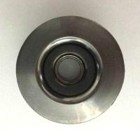 Buy cheap Round Shaped Tungsten Carbide Die For Wire Drawing High Tunghness from wholesalers