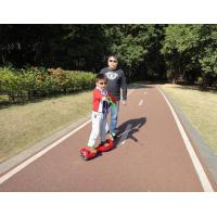 Wholesale Smart Electric Self Balance Scooter High Speed Outdoor for Adults from china suppliers