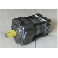 Buy cheap 22R2520V17A14-1CB-22R Vickers Gear pumps Original import from wholesalers