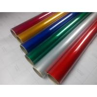Buy cheap Solf waterproof reflective sheeting tape for traffic signs traffic cone from wholesalers