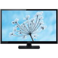 Buy cheap Panasonic VIERA TC-L32B6 32-Inch 720p 60Hz LED HDTV Price product