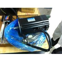 Wholesale Yamaha YG200 Y motor Q2AA081OODXS2E from china suppliers