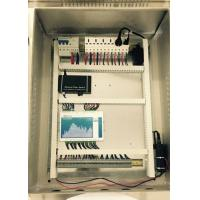 Wholesale Poultry Farm System Feeder Remote Terminal Unit for Automatic Pig Feeding System from china suppliers