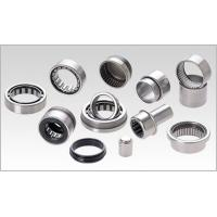 Needle Roller Bearing NK253825 Without Inner Ring For General Projects Manufactures