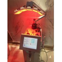 Buy cheap Skin Whitening Photodynamic Therapy Machine , Infrared Light Therapy Equipment from wholesalers