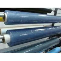 Wholesale Clear PVC Sheet PVC Rigid Film from china suppliers