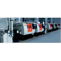 Buy cheap Deep Grove Ball Bearing Grinder Line from wholesalers