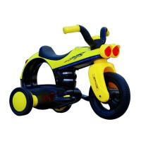 Buy cheap kids motor vehicle baby ride on toy baby motorcycle for sale kids electric motorcycle from wholesalers