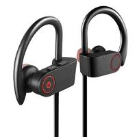 Buy cheap New products wireless bluetooth earbuds for sport running headsets from wholesalers