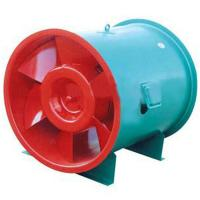 Wholesale warehouse Explosion-proof Exhaust blower with foot suport from china suppliers