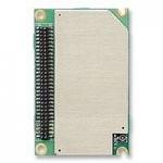 Buy cheap Wavecom Q2438F CDMA Module from wholesalers