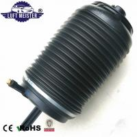 Wholesale Air Rubber Bellows Porsche Rear Left and Right Side Spring Suspension Air Ride Bladder from china suppliers