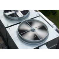 Wholesale air cooled scroll water chiller from china suppliers