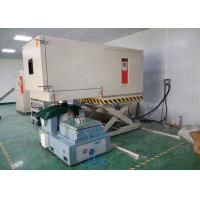 Wholesale Vibration Environment Chamber For Environment Simulation Vibration Testing from china suppliers