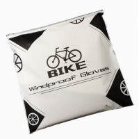Buy cheap PE PET EVA Ziplock Packing Clothes 30*40CM Zip Lock Bags For Clothes from wholesalers