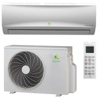 Buy cheap Indoor / Outdoor Split Unit Air Conditioner Duct Type With LED Motion Display from wholesalers