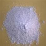 Buy cheap Dipyridamol from wholesalers