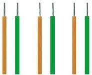 Buy cheap UL 1330/1331 Teflon Insulated Wire from wholesalers