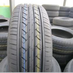 Honor Way Tire Group LTD