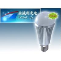 Buy cheap High-performance LED bulb light from wholesalers