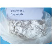 Buy cheap Prohormone Boldenone Cypionate Steroid 106505-90-2 from wholesalers