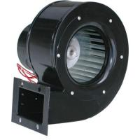 Buy cheap Miniature centrifugal fan from wholesalers