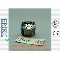 Wholesale 9308 618b Valve Injector Delphi 9308618B Injector Control Valve 9308 618B from china suppliers