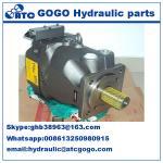 Buy cheap Pv Series piston hydraulic pump Parts PV016 PV020 PV023 PV032 PV040 PV046 PV063 PV080PV092 from wholesalers
