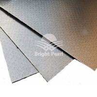 Wholesale Reinforced Graphite Composite Sheet from china suppliers