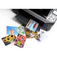 Wholesale Eco-Solvent Photo Paper from china suppliers
