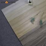 Buy cheap Bathroom Wood Look Ceramic Tile Anti Slip Bathroom Floor Tiles 150x600 Mm from wholesalers