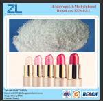 Buy cheap 4-ISOPROPYL-M-CRESOL 99% powder from wholesalers