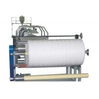 Multi Function EPE Foam Plastic Extrusion Line Manufactures