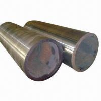China 40CrNiMoA/DIN1.6511/4340 Alloy Steel on sale