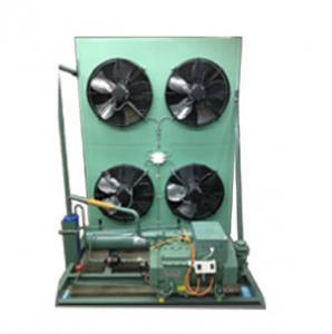 Refrigeration Oil Filter 053 Manufactures