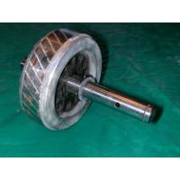 Buy cheap Electric Motor For Box Fan from wholesalers