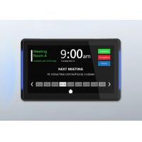 """Buy cheap RK3288 Android 5.1 Tablet PC Indoor Led Display Board 10.1"""" Meeting Room Booking from wholesalers"""