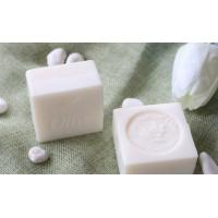 Natural soaps for European market, Beauty and bath soaps for European countries Manufactures