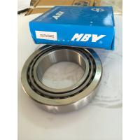 Buy cheap Auto Application 45280 / 45220 Inch Taper Roller Bearing ISO9001-2008 from wholesalers