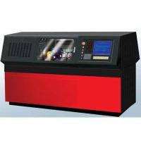 Buy cheap CRS-815 Common Rail Injector Test Bench from wholesalers