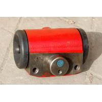 Brake Cylinder XCMG Spare Parts for GR215 Motor Grader / Heavy Duty Truck Manufactures