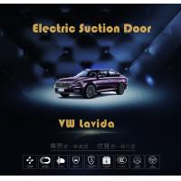 Buy cheap Slam - Stop Car Parts And Accessories Electric Sucker Door Without Noise For VW from wholesalers