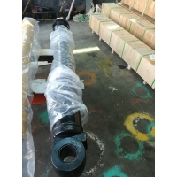 Wholesale 2898031 cylinder GP-stick   parts E330D excavator from china suppliers