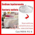 Buy cheap China pure hyaluronic acid powder/HA powder used in Pharma grade from wholesalers