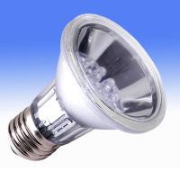 Buy cheap high power led light bulb 12w GD2006 from wholesalers