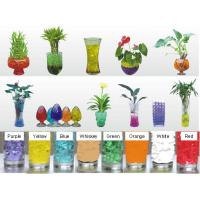Buy cheap crystal soil-squareness from wholesalers